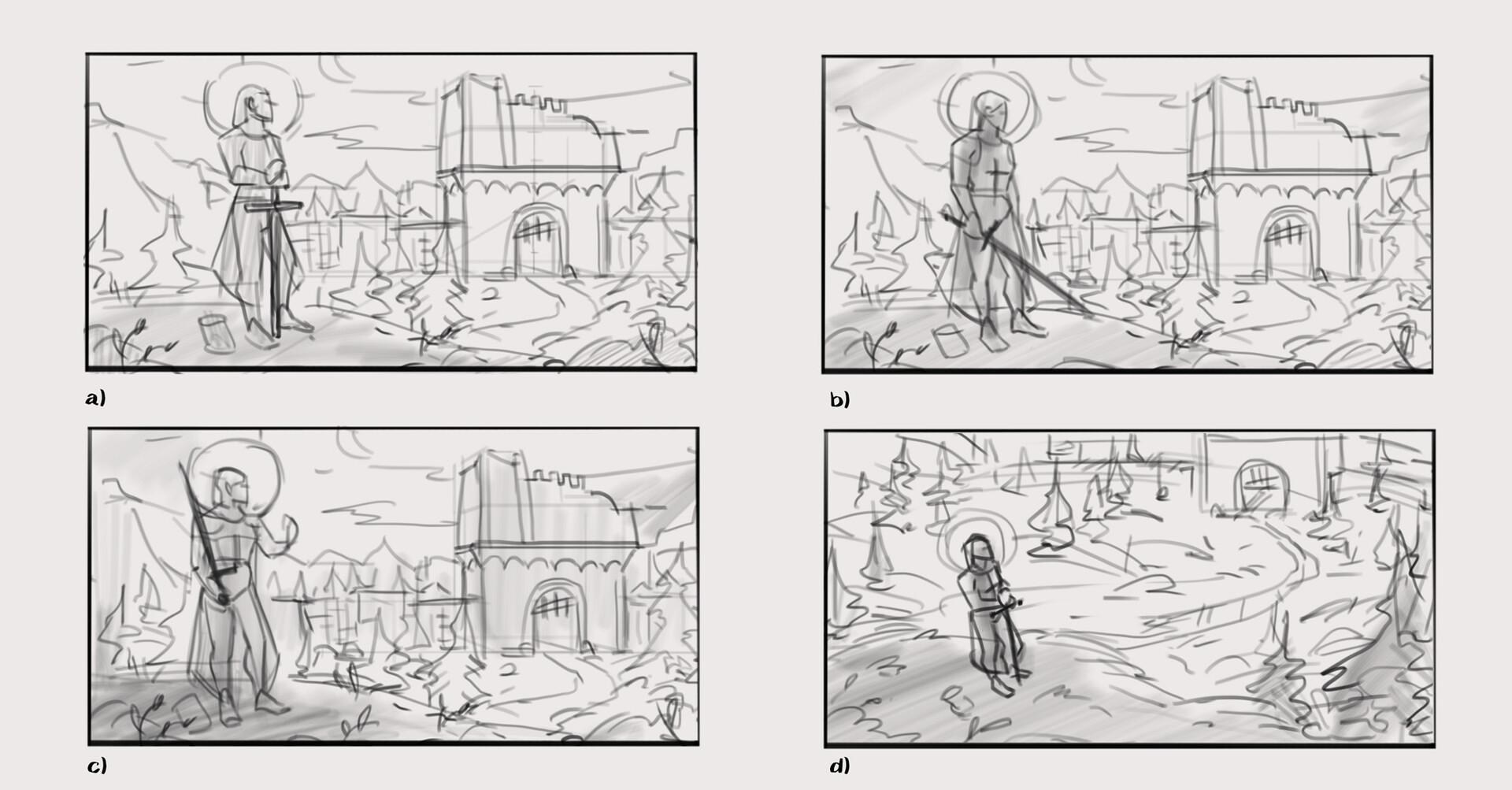 Janna sophia oochie thumbnail sketches