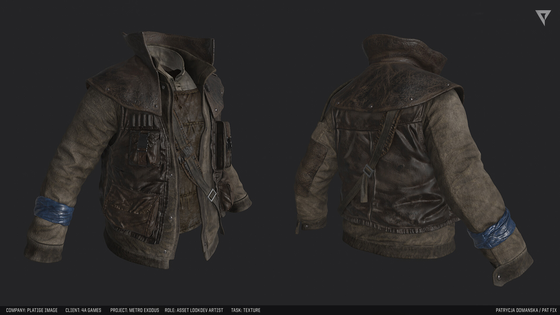 prev from Substance viewport