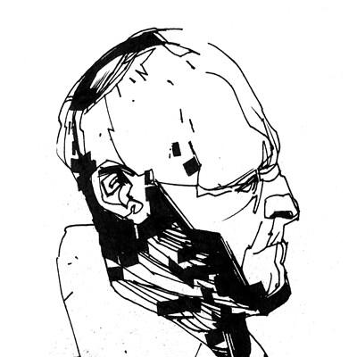 Renaud roche sketchbook2018 002