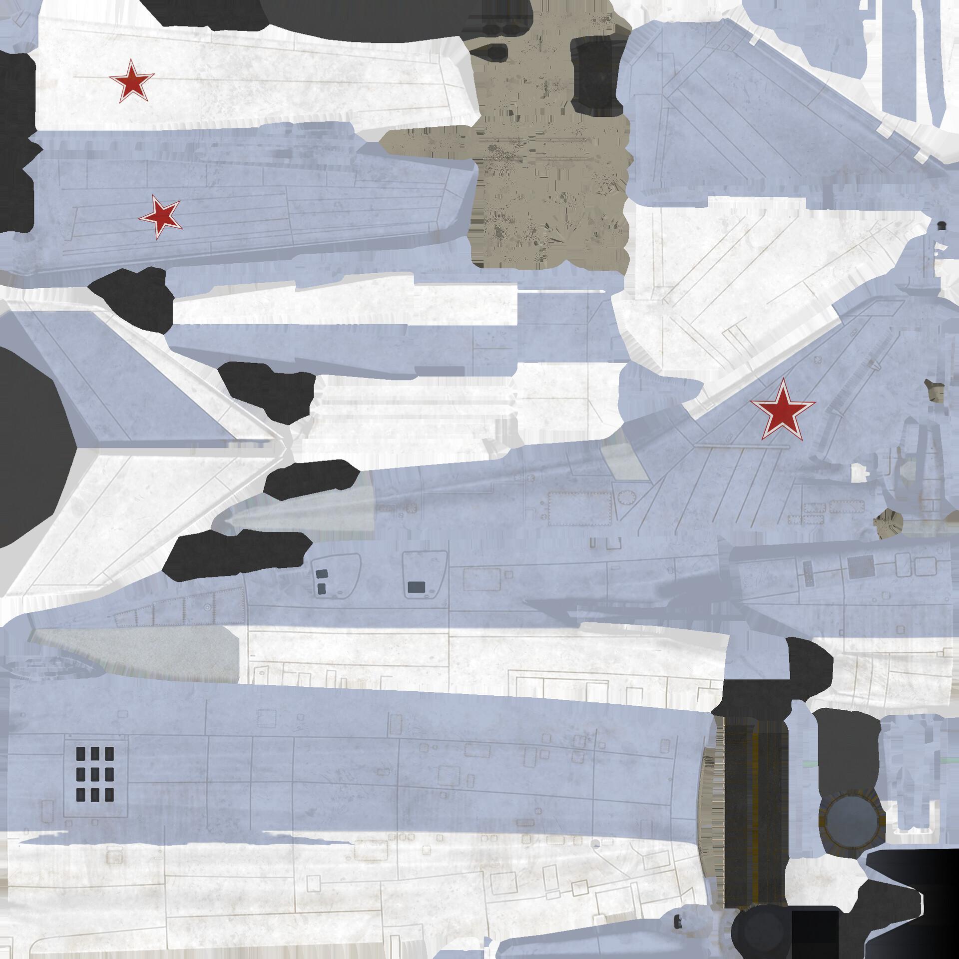 Justin wildhorn tu 22m3 texturealbedotransparency v001 jw