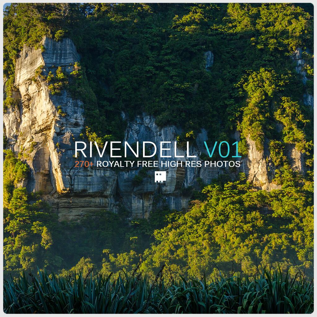 Daniel bayona rivendell refpack 01 02