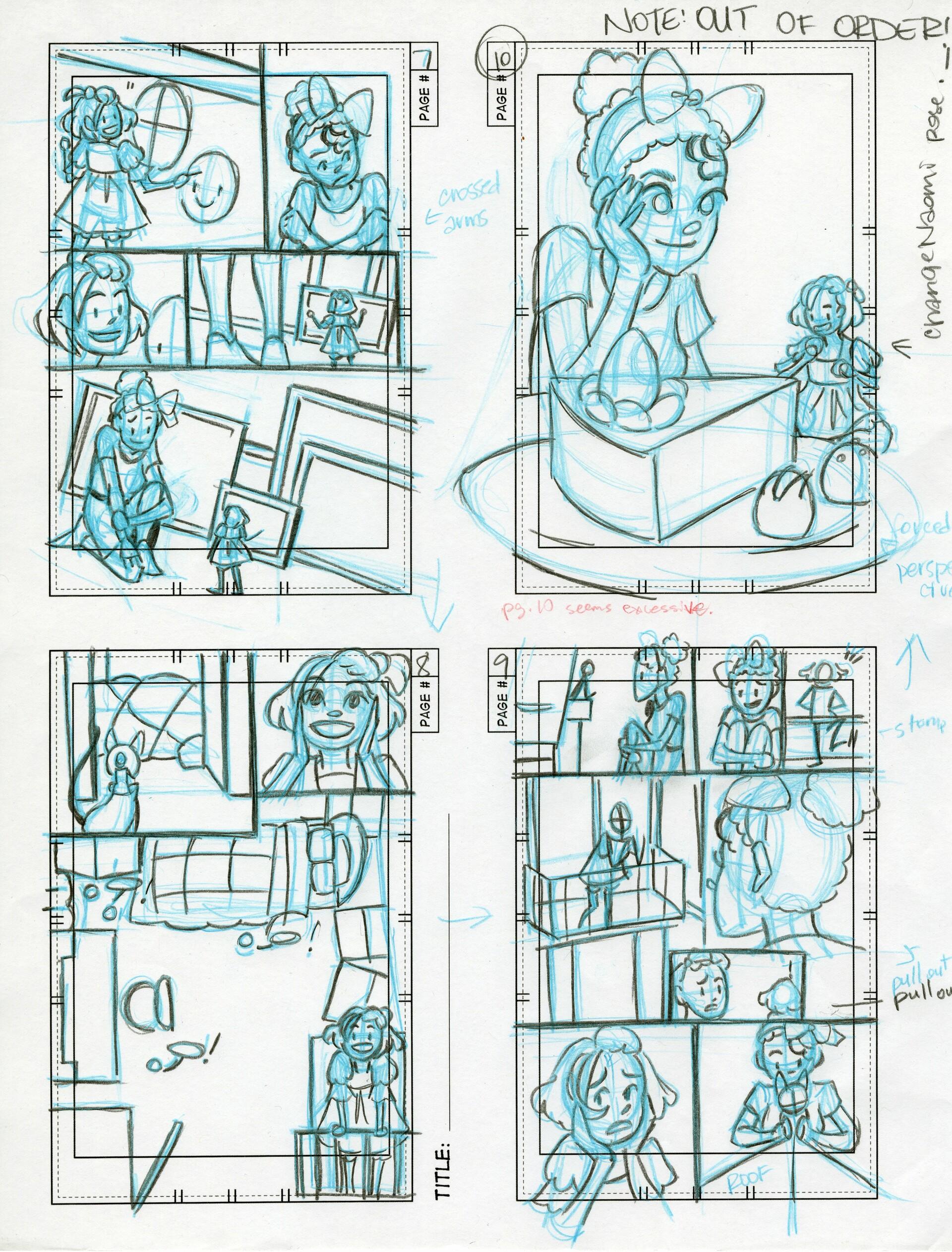 Thumbnails 3