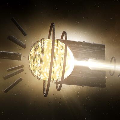 Neil blevins megastructures 12 nicoll dyson laser 1