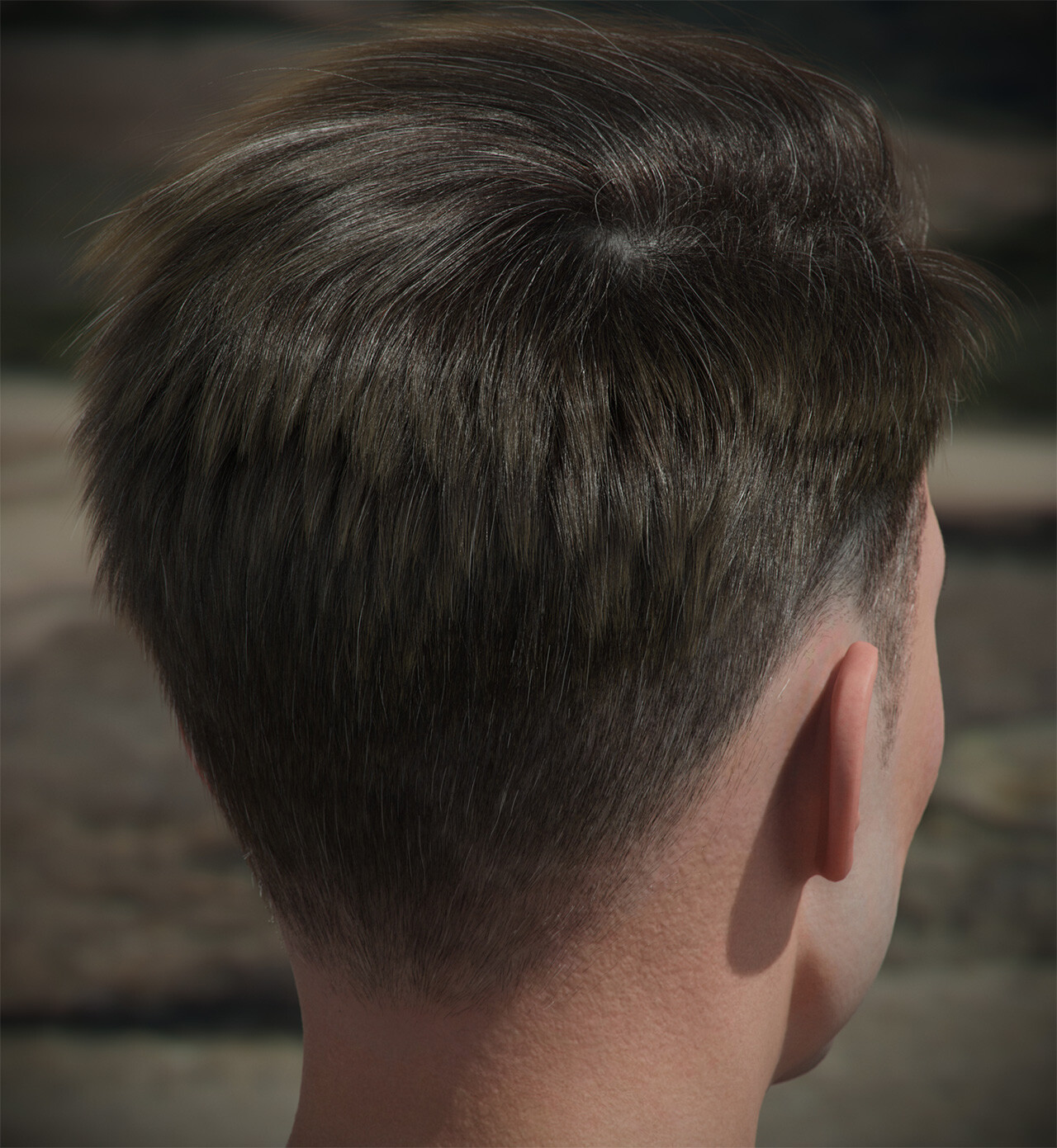 Andrew krivulya genry haircut 1 by akcharly cam04
