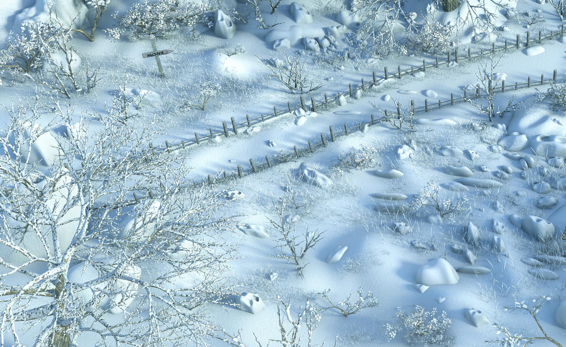 Marc mons snow6