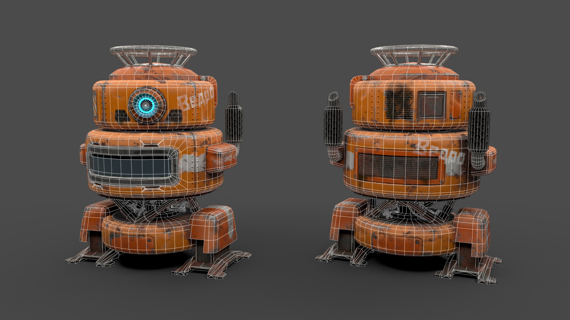 Iain gillespie quarrybot 02 w2