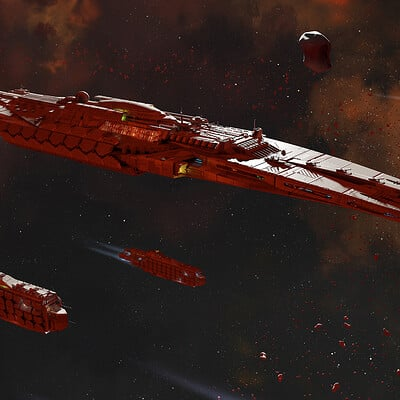 Giacomo tappainer dwg ss redsun spaceships 05 lowres