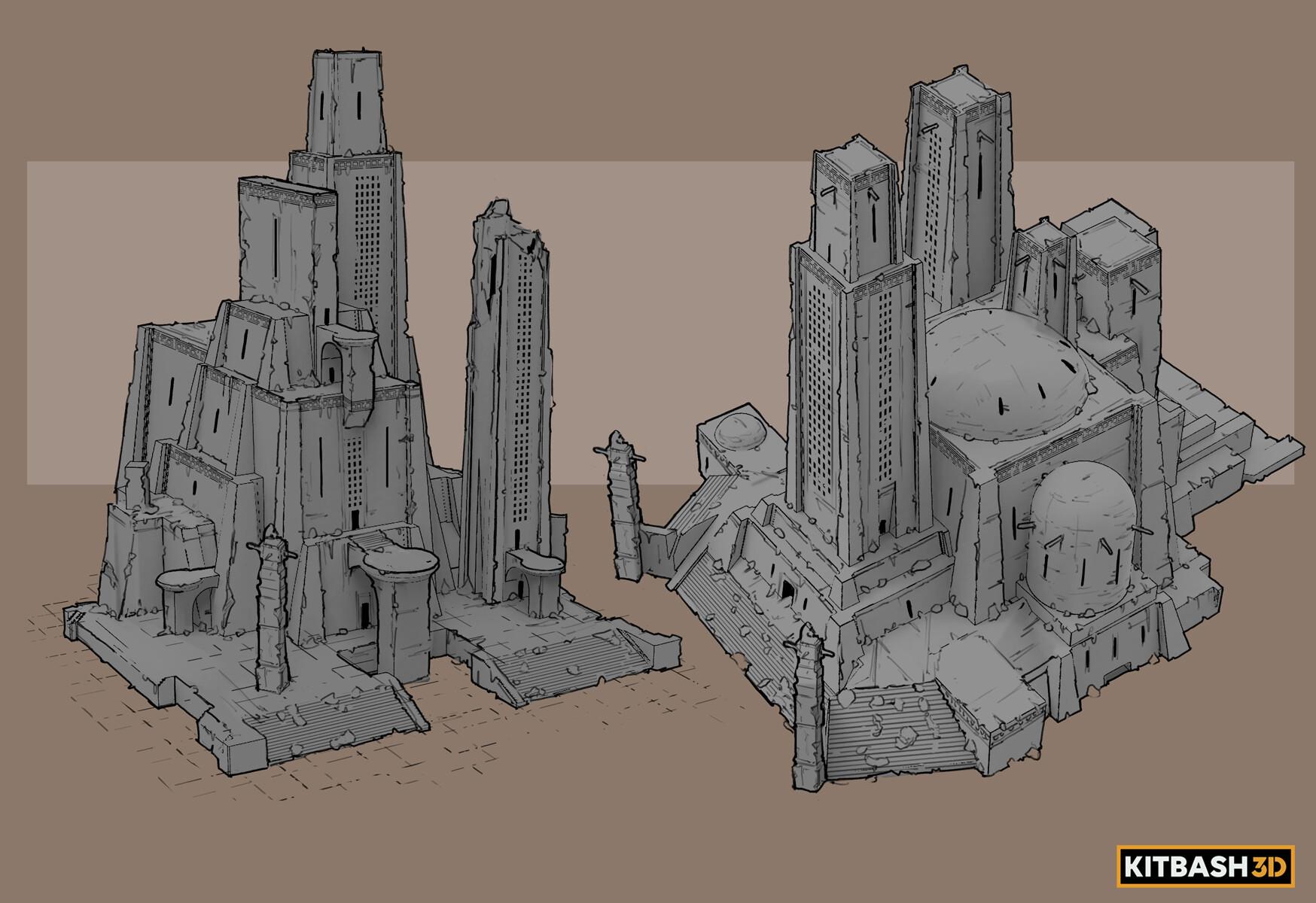 Sebastian luca kb3d temples 0000 layer 1