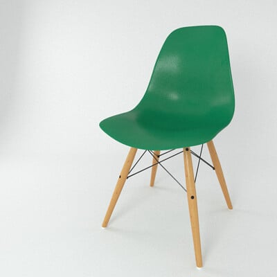 Haylee selke chair 01