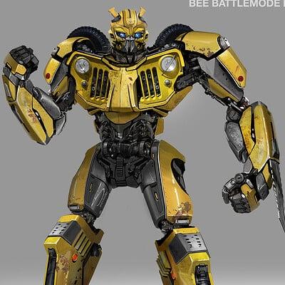 Shane baxley bumblebee cha 170531 v1a baxley web