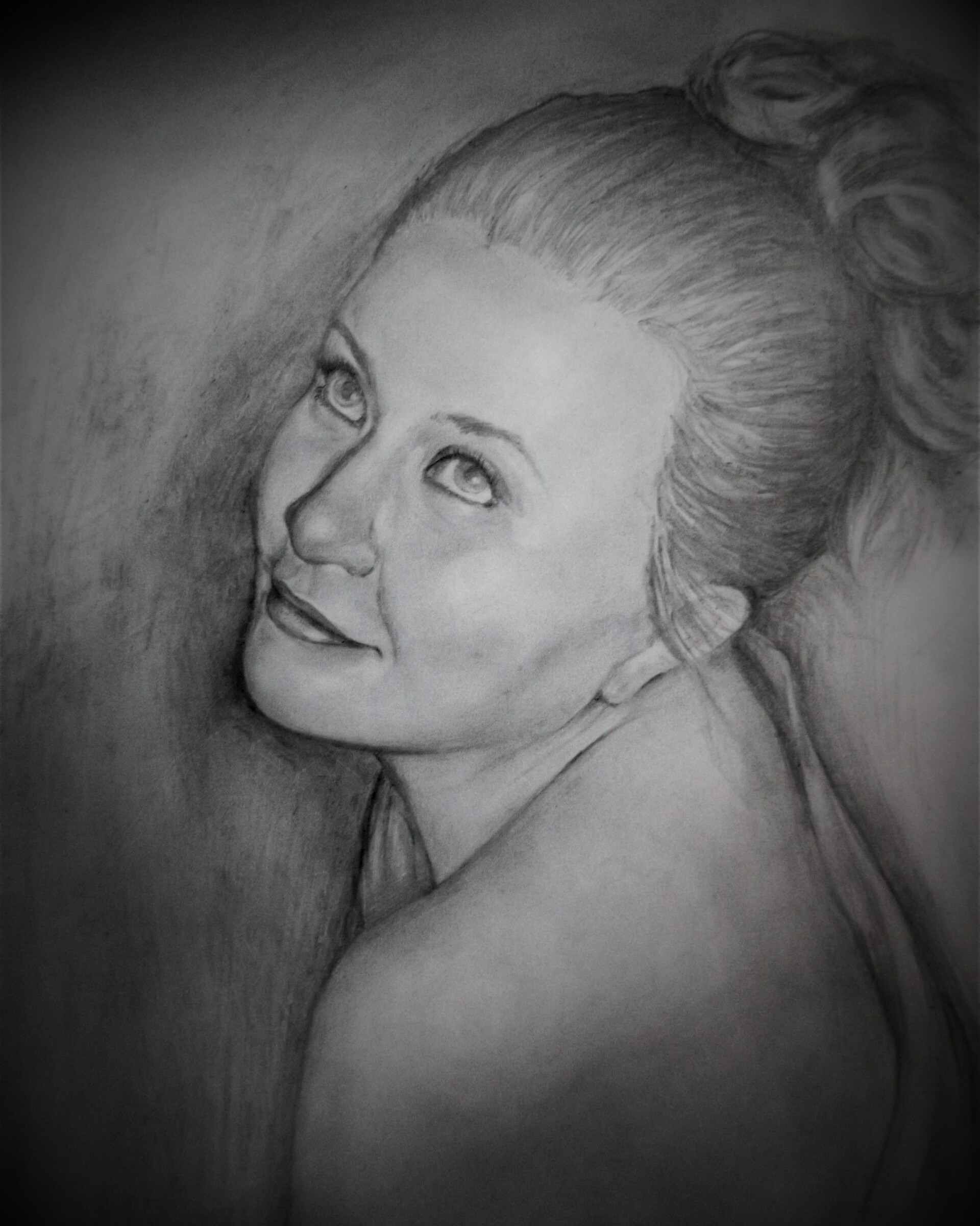 Svetlana.