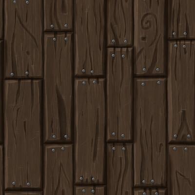 Annie xiao annie wood w2 floor