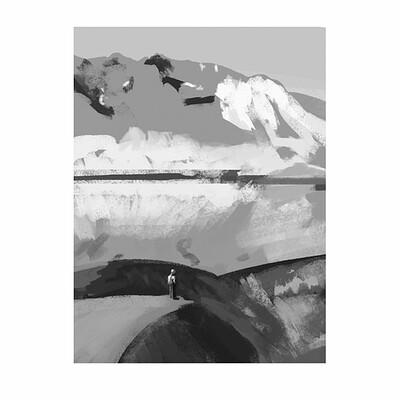 Maximilian georg liebscher icelandstudies1