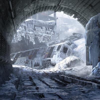Alfven ato metro