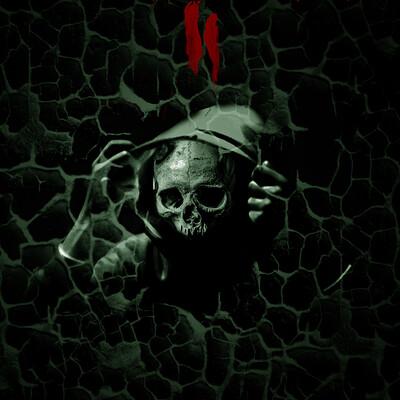 Lukas cooper groh deadman 2