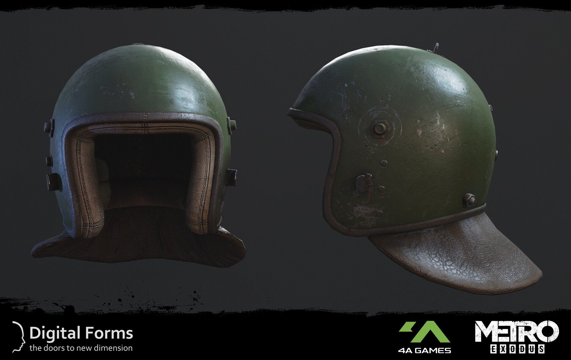 Digital forms df metro exodus helmet 01