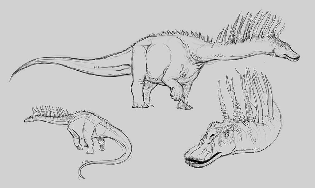 Raph lomotan bajadasaurusb