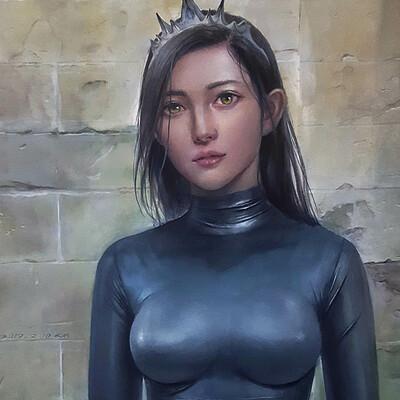 Evil chen 20190218 175652