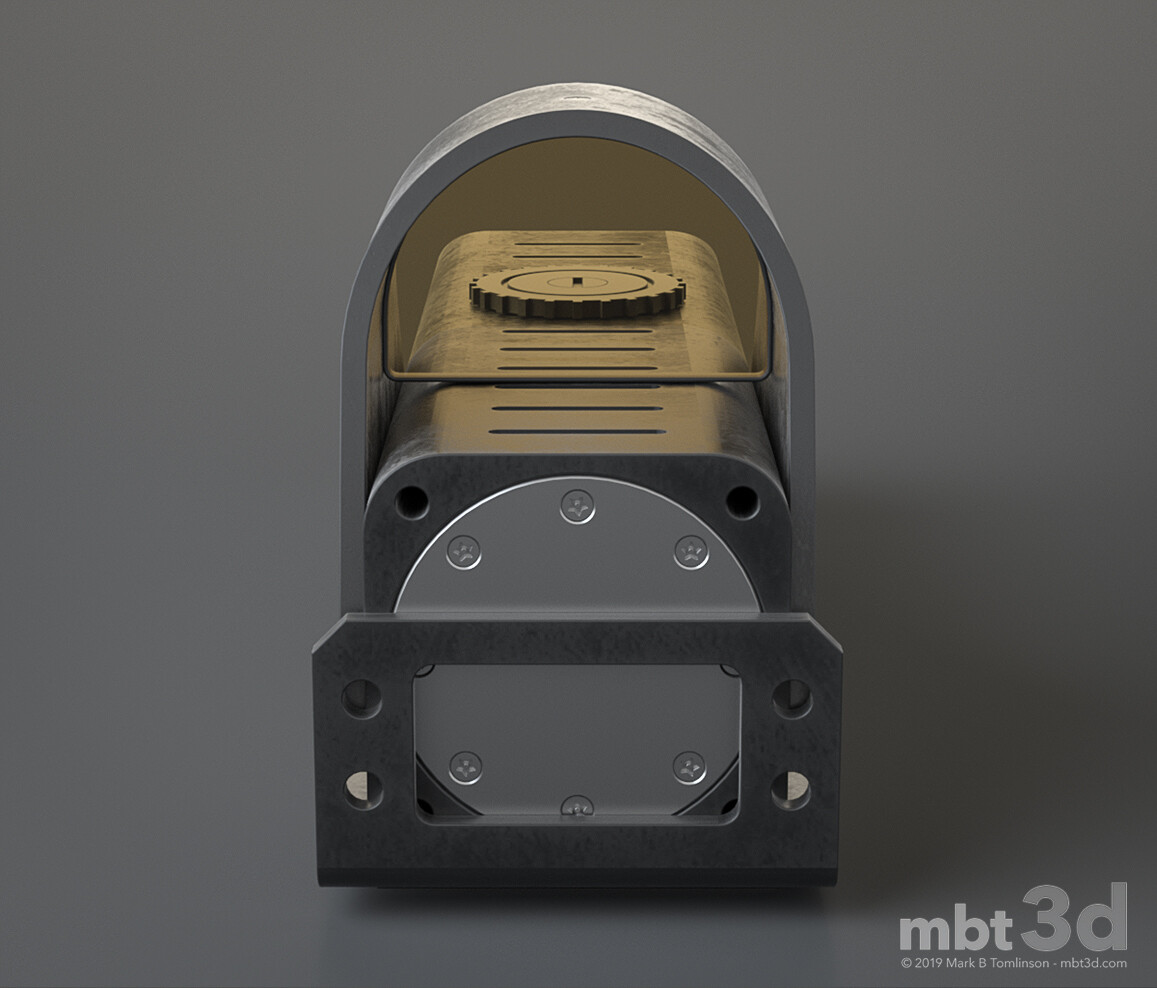 Mark b tomlinson scope 04