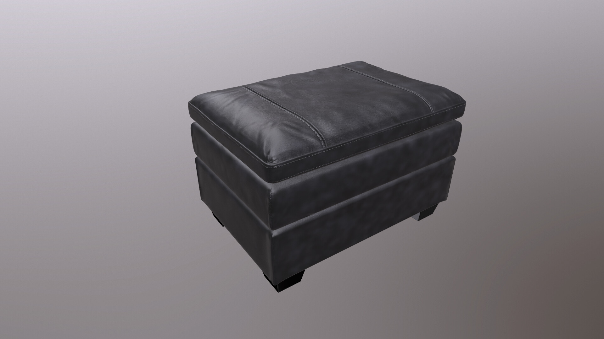 Random Furniture