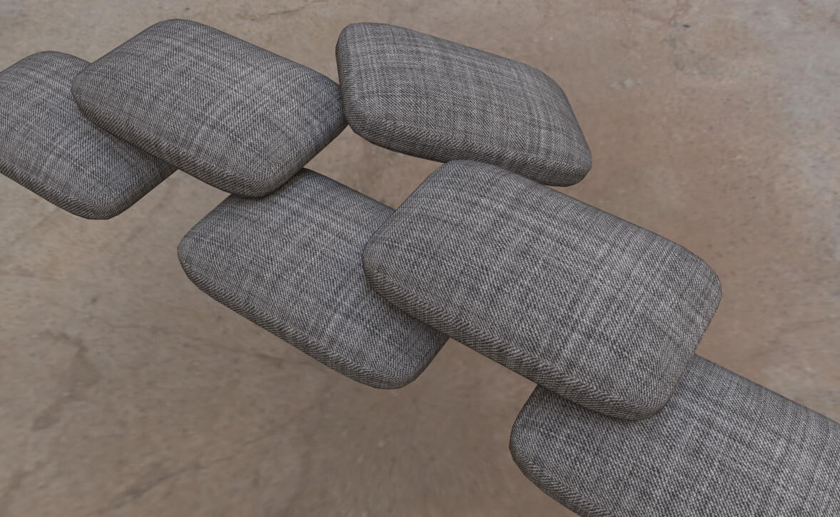 Joseph moniz pillow001spc