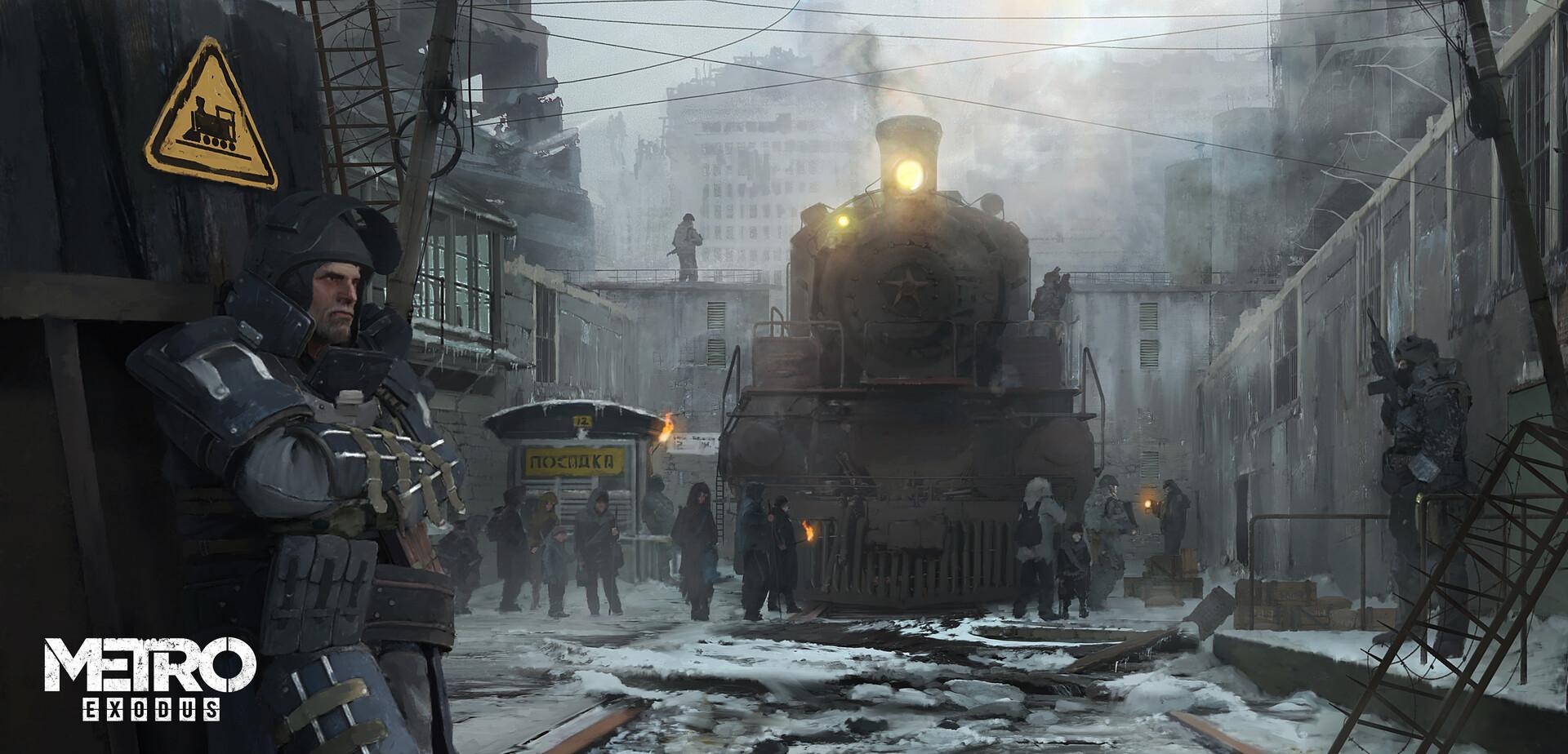 https://cdnb.artstation.com/p/assets/images/images/016/095/199/large/rostyslav-zagornov-exile.jpg?1550863062