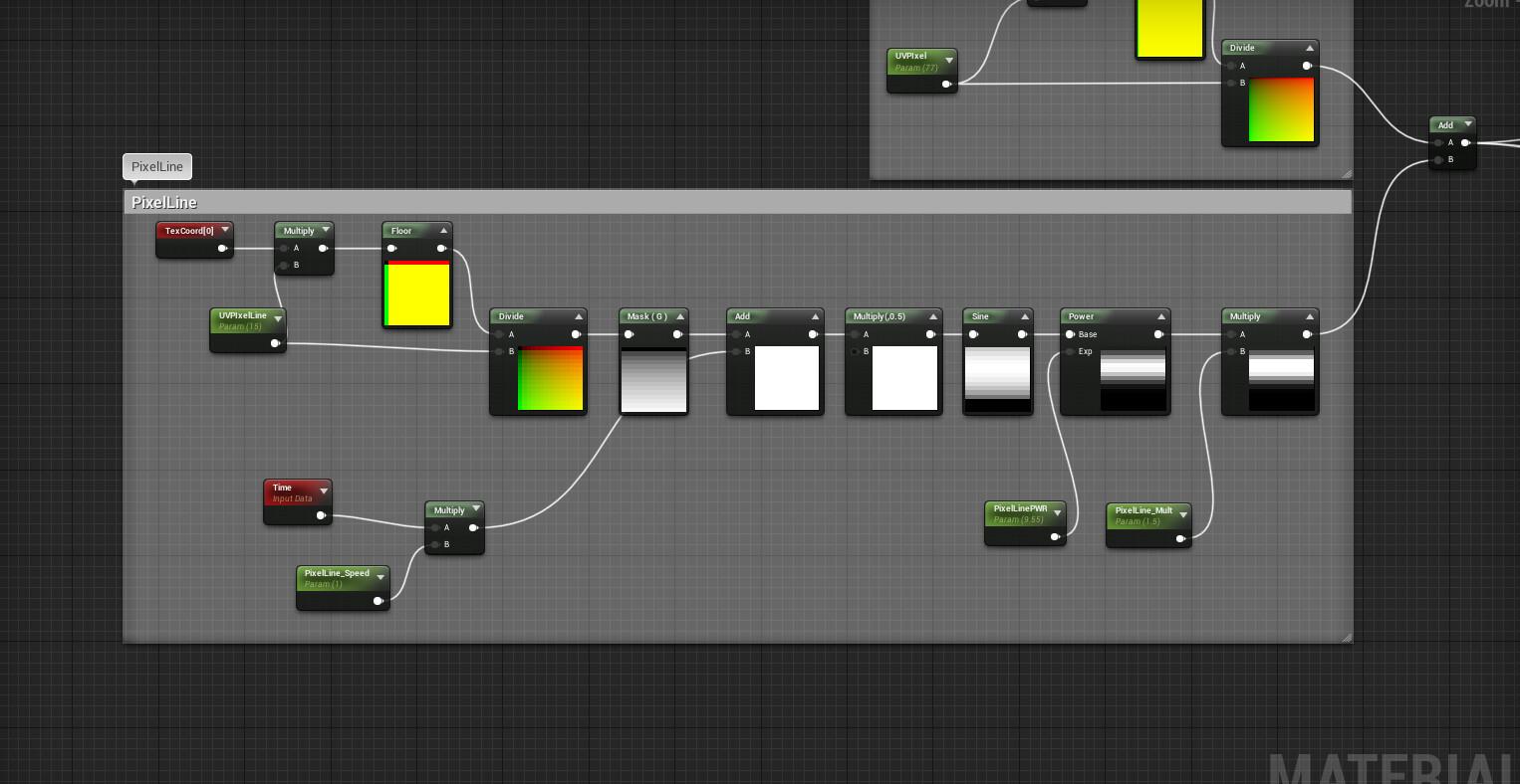nadir-khabibullin-screenshot-2.jpg?1550867746