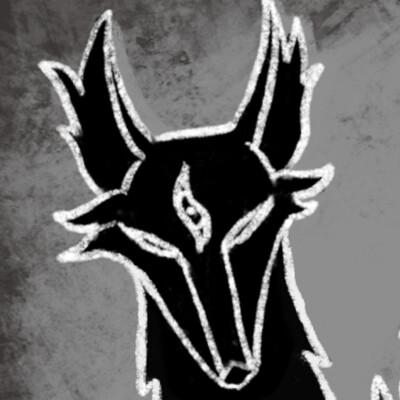 Kira davis wolfbio1