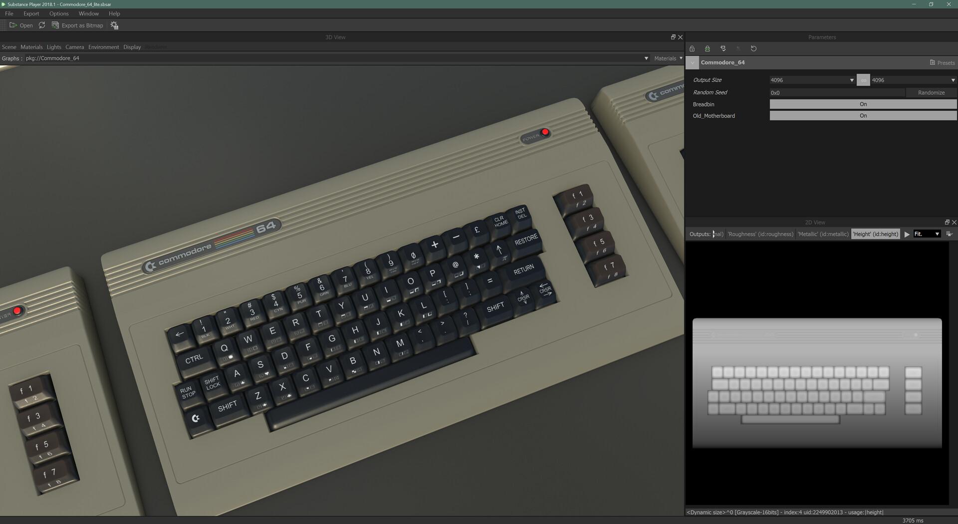Cem tezcan screenshot20190223 005