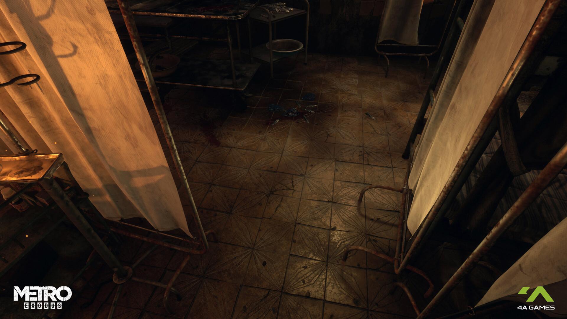 Andrew zelfit mykhailov floor tile 003