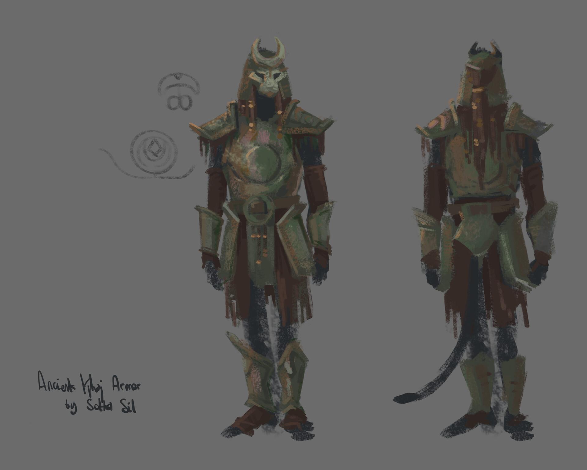 seht-dudych-ancient-war-armor001.jpg?155