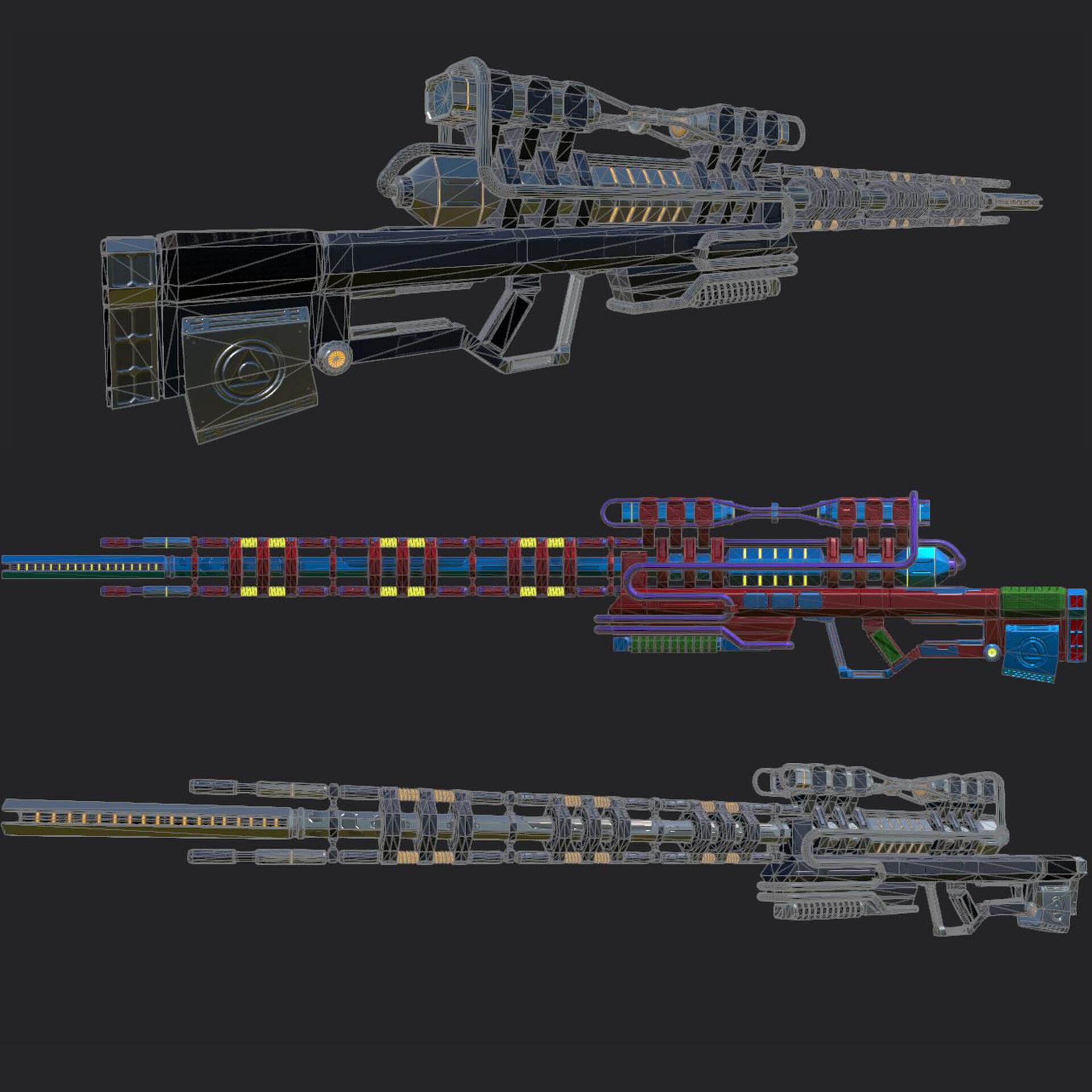 Duncan ecclestone sniper 038
