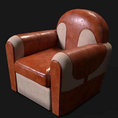 Ix 3d sofa second screenshot