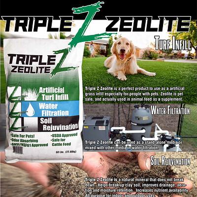 Brendon goodyear triple z flyer 1