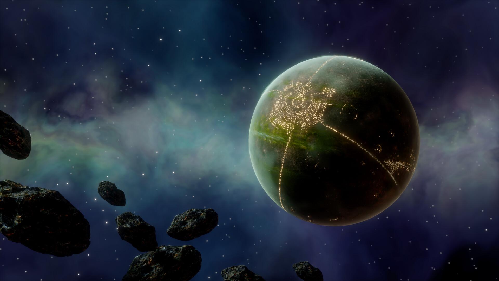 guillaume-bolis-planet-render.jpg