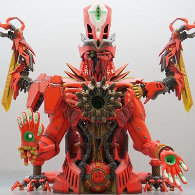 Taketo kobayashi dsc03253