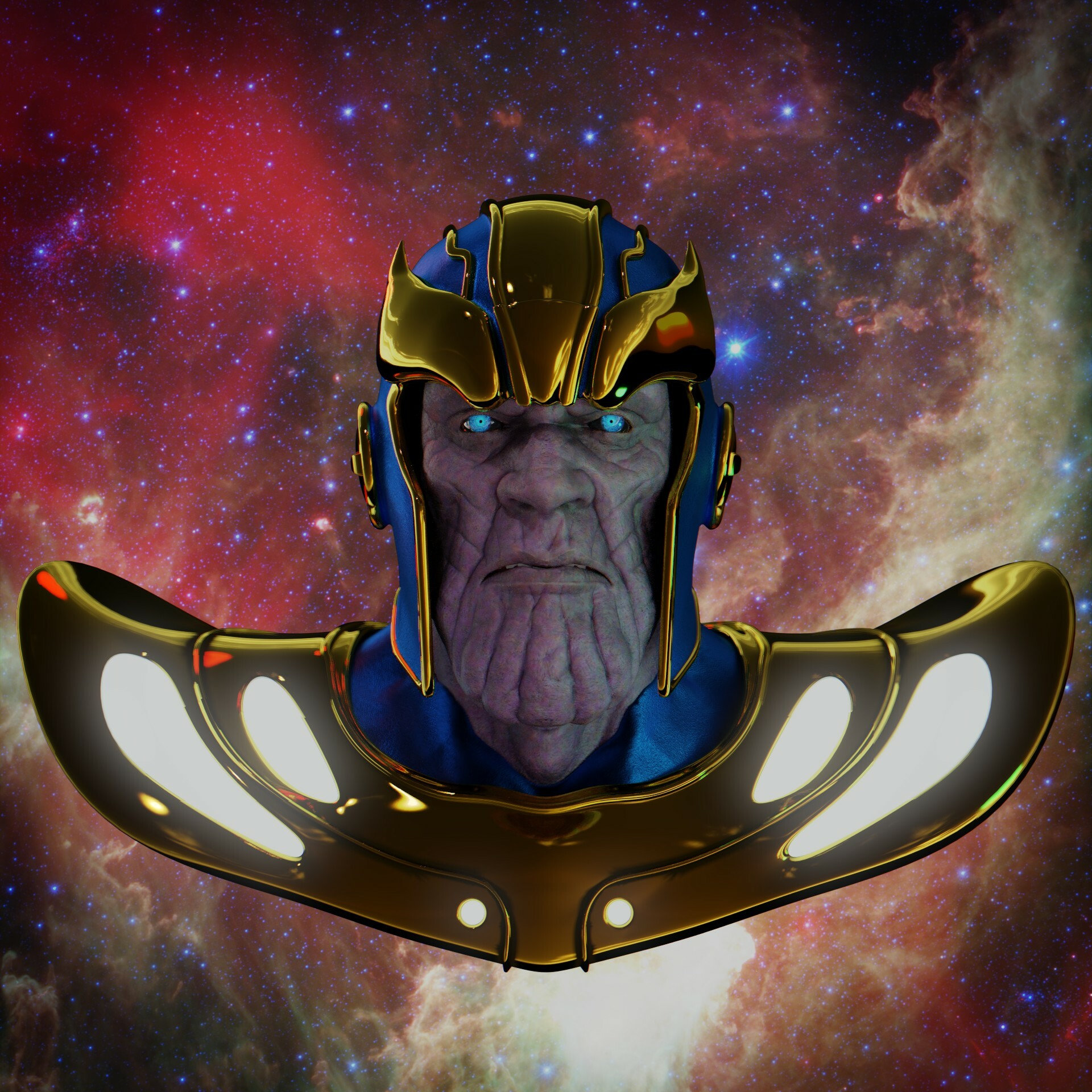 Daniel f r gordillo thanos3a
