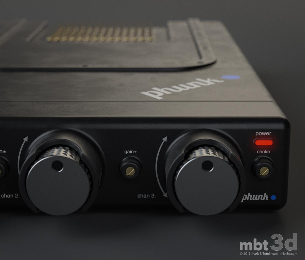 Mark b tomlinson flat control box 03