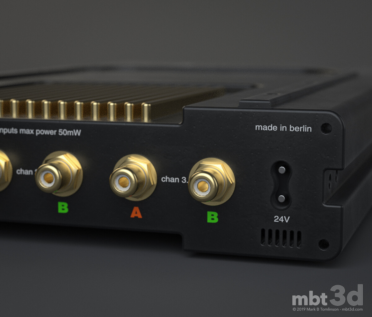 Mark b tomlinson flat control box 05