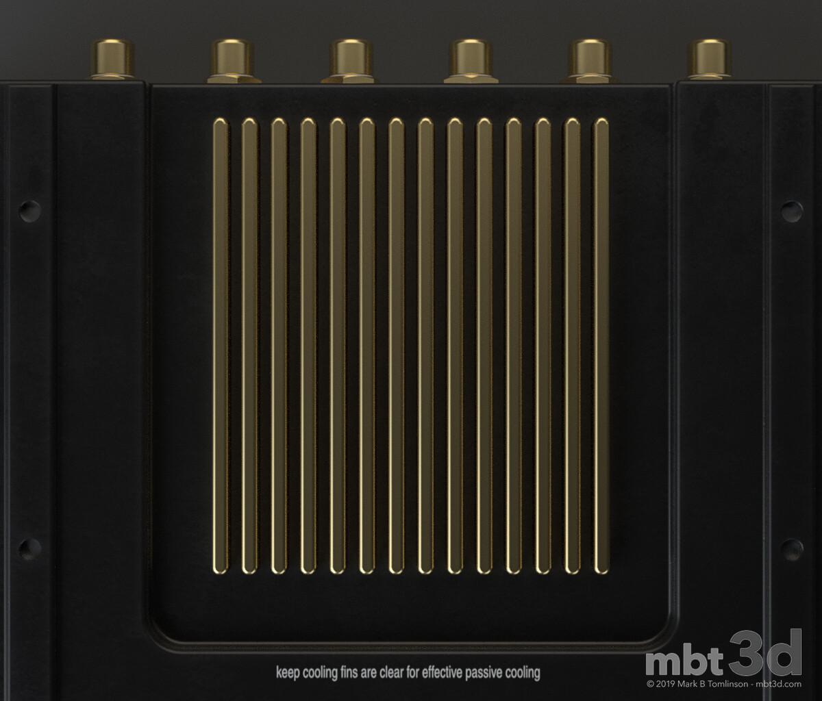 Mark b tomlinson flat control box 04