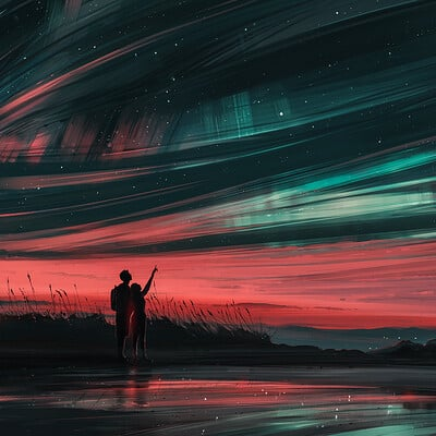 Alena aenami you 1k 2