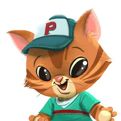 Vipin jacob cat 02