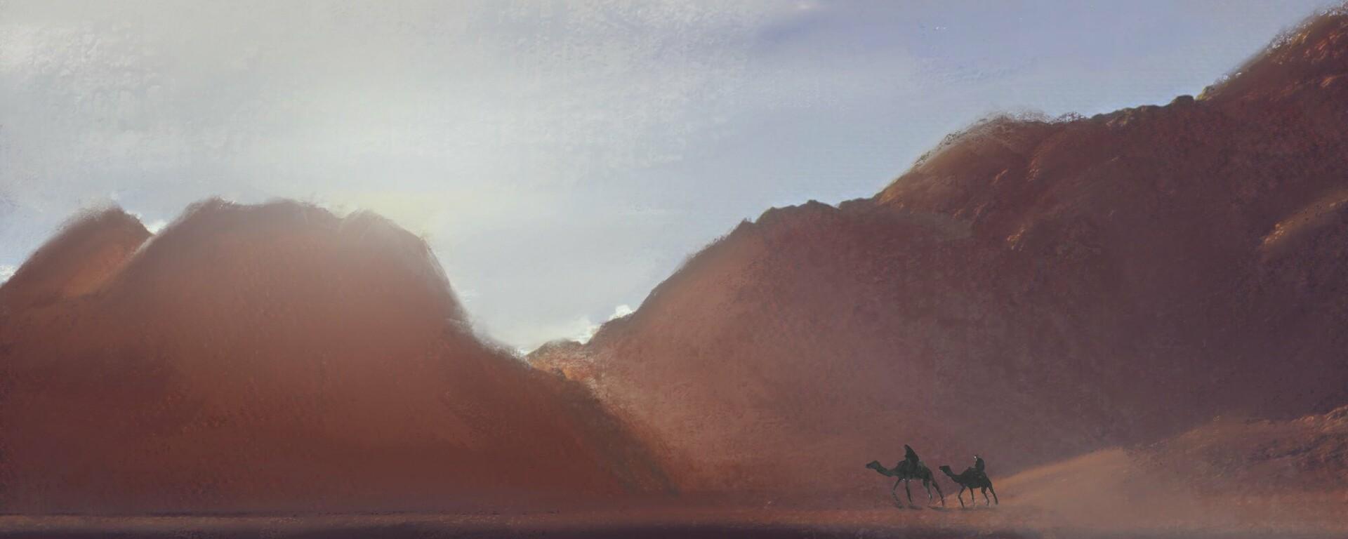 Craig morrison landscape20190227