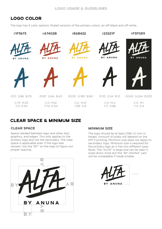 Alecs ganoria branding and identity 02