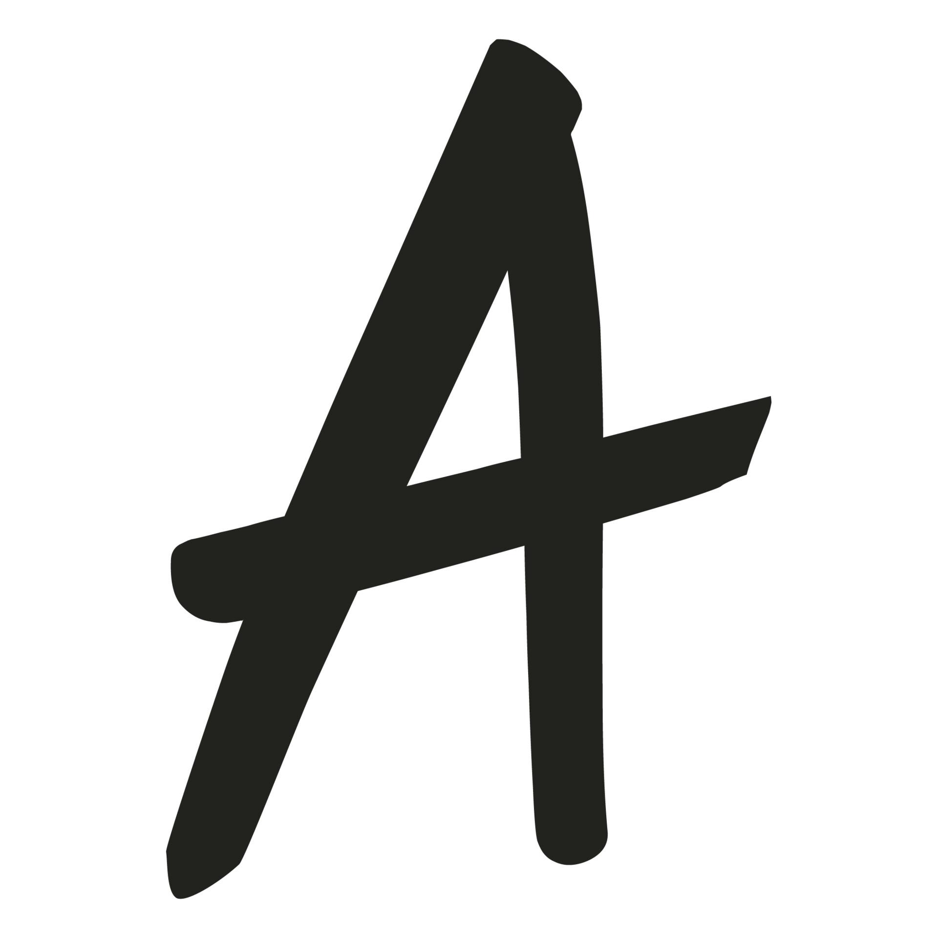 Alecs ganoria alfa by anuna 10