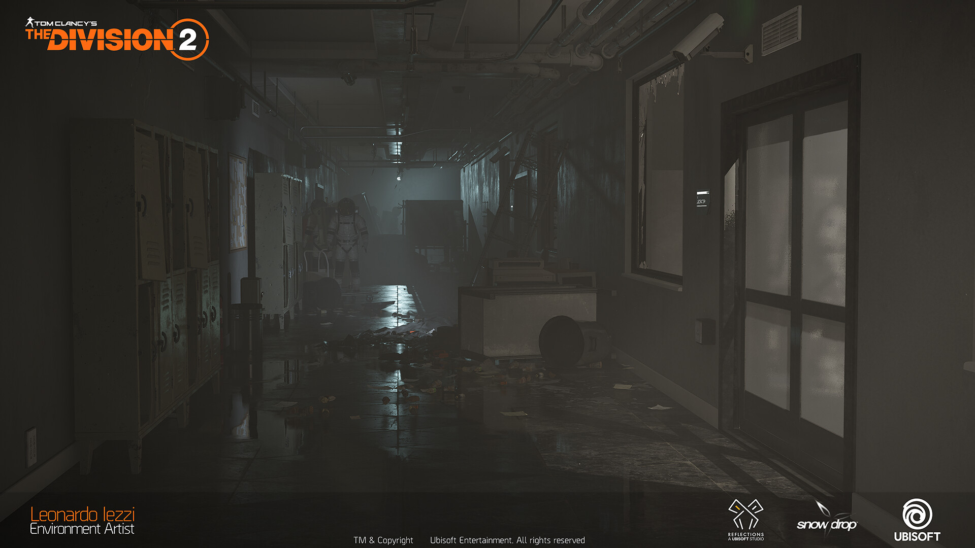 Leonardo iezzi leonardo iezzi the division 2 environment art 05 lab 001