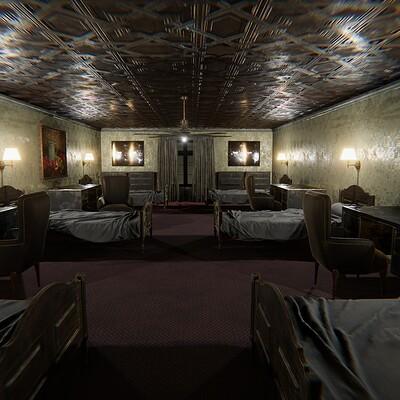 Yasuka taira hq modular old interior wy9xtg9n2f