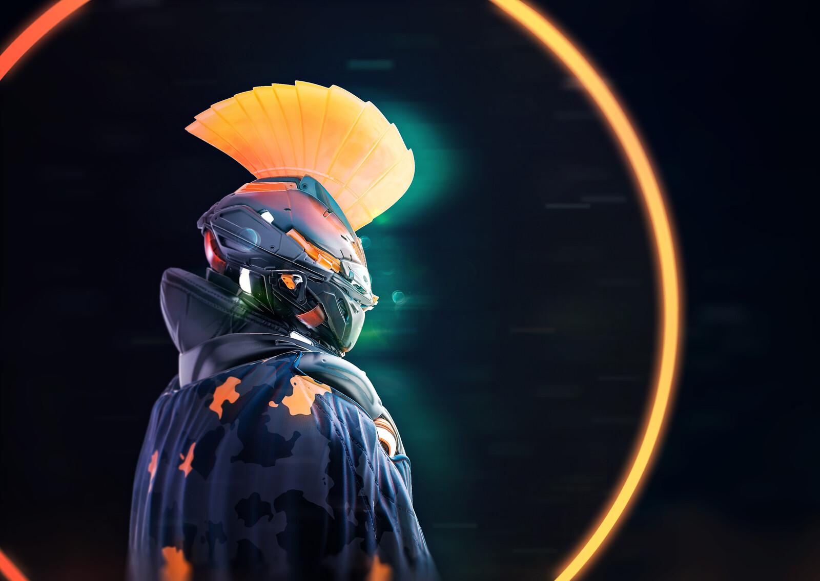 KnightBot