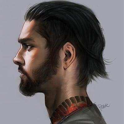Peter xiao 639