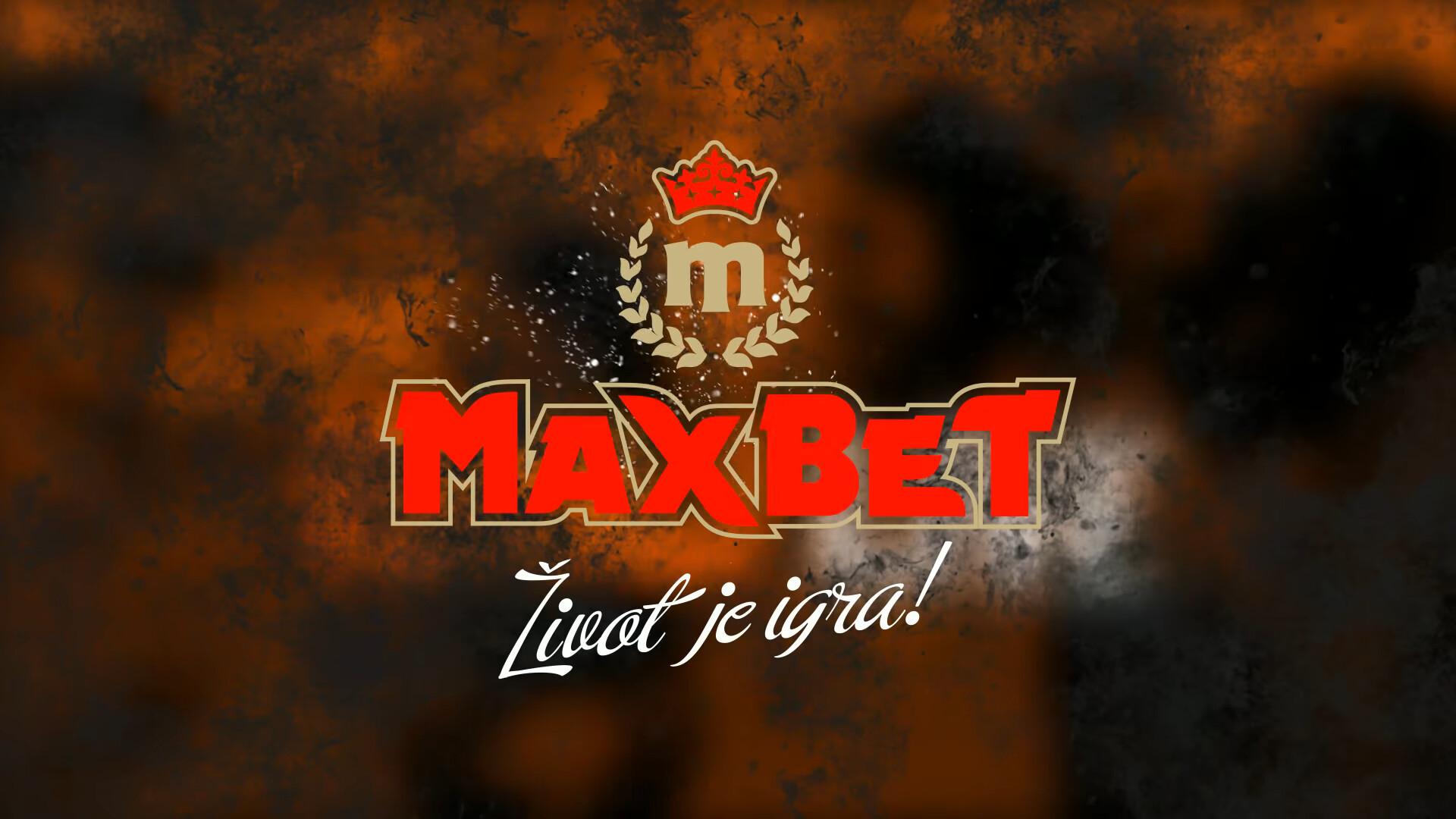 Бесплатные игровые автоматы MaxBet